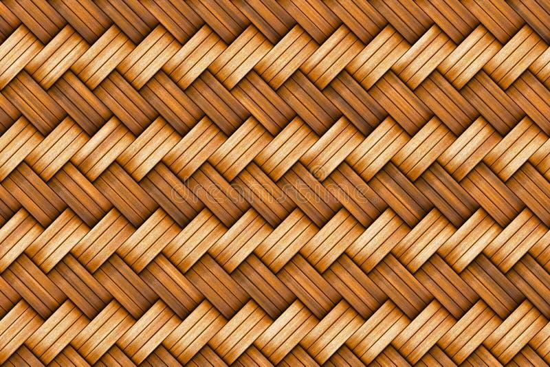 Wood, Straw, Wood Stain, Pattern Free Public Domain Cc0 Image