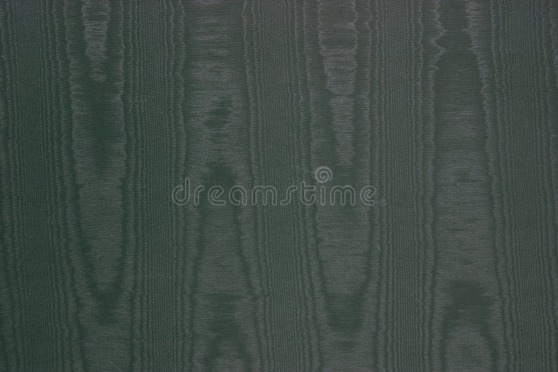 Download Wood structure stock image. Image of grains, background - 11807