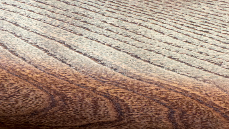 Wood structure background stock image