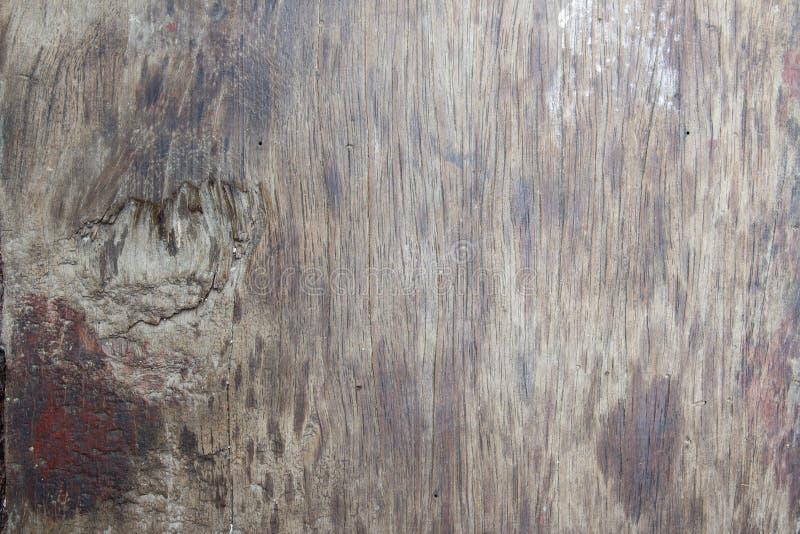 Wood stylebackground arkivbilder