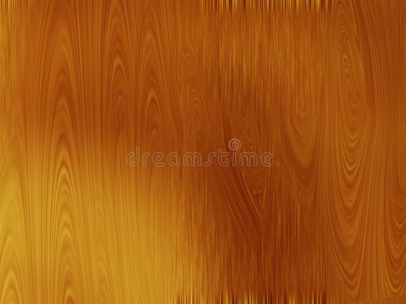Download Wood surface stock illustration. Illustration of macro - 15099045