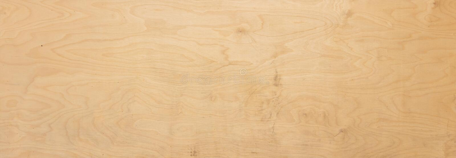 Wood surface for natural background stock image