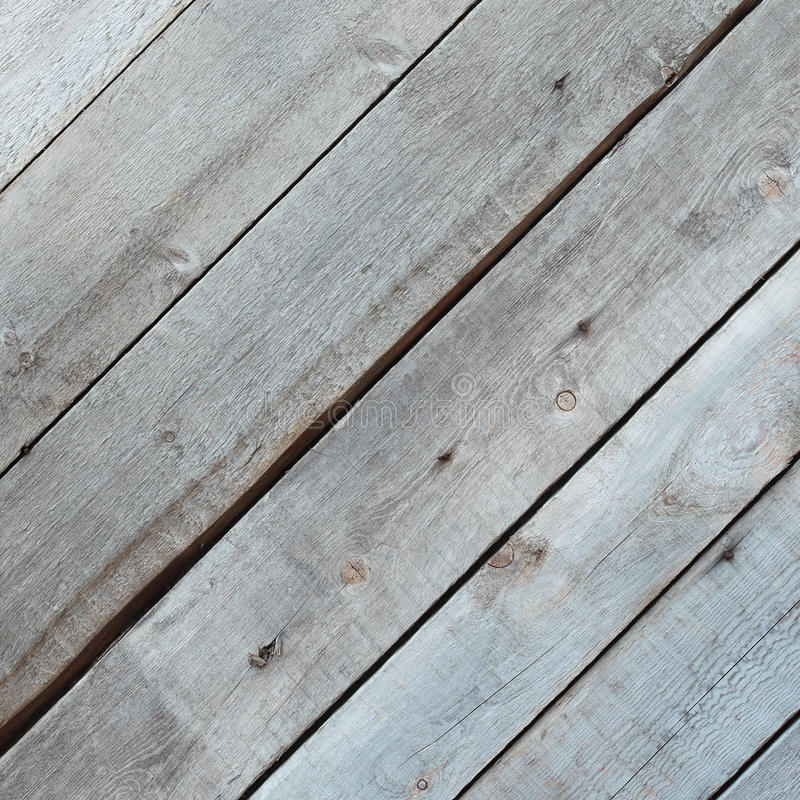 Download Wood surface - pine boards stock photo. Image of rough - 14427336