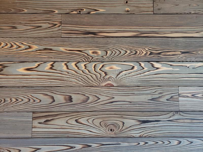 Wood surface for wall and floor decor, background and texture. Wood surface wall floor decor background texture architecture construction wooden backdrop style stock photos