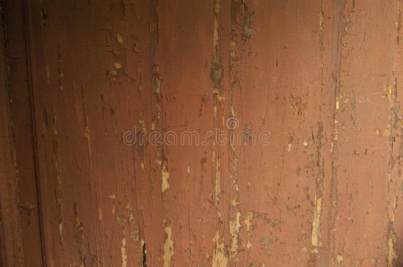 Wood old textury. Wood table at the countryside stock images