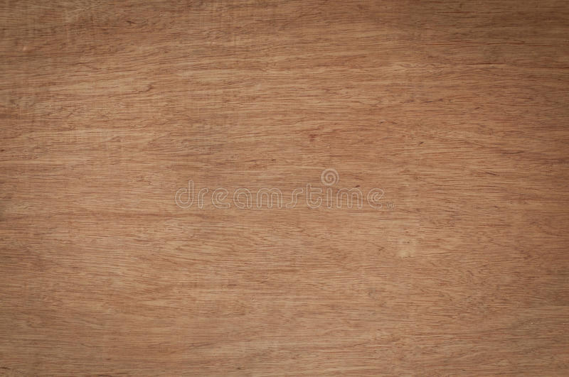 Wood Table Texture For Background Stock Image - Image of surface, dark: 41989735