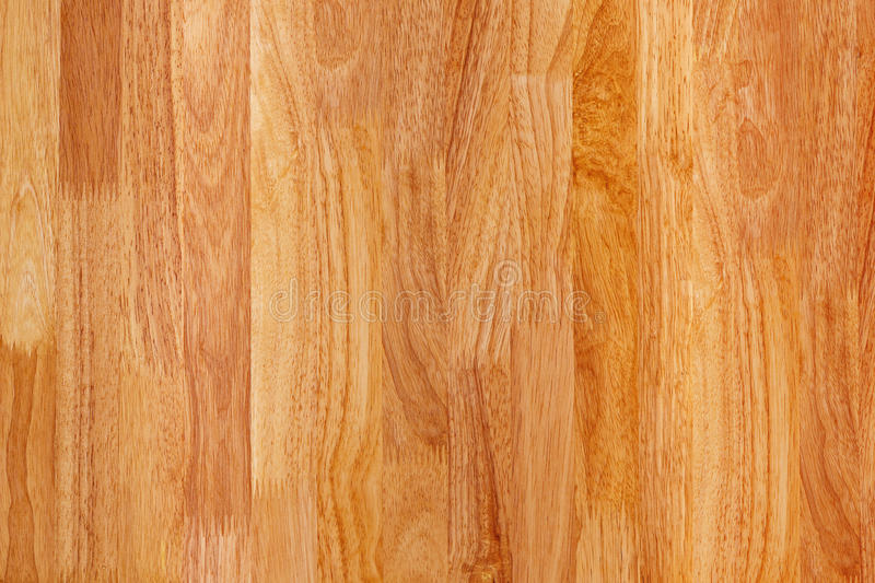 Wood table texture background stock images