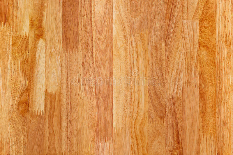 Wood table texture background royalty free stock images