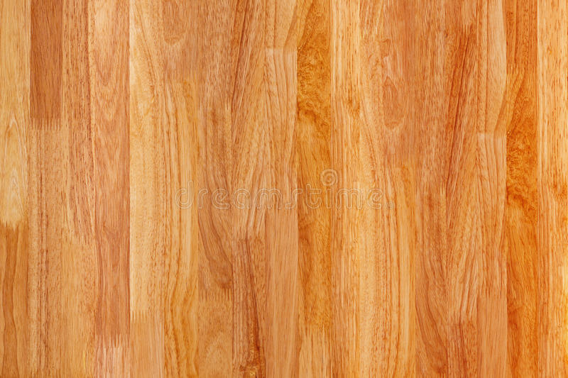 Wood table texture background stock image