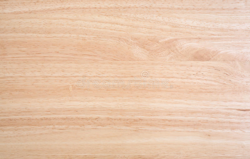 Wood table top stock photos