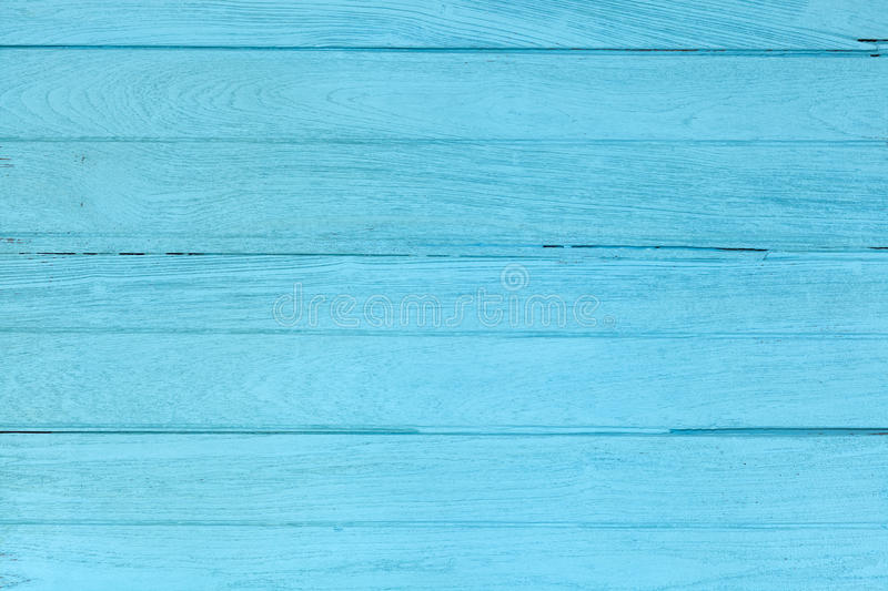 Wood teak blue background texture wallpaper. Wood teak blue details background texture wallpaper royalty free stock images