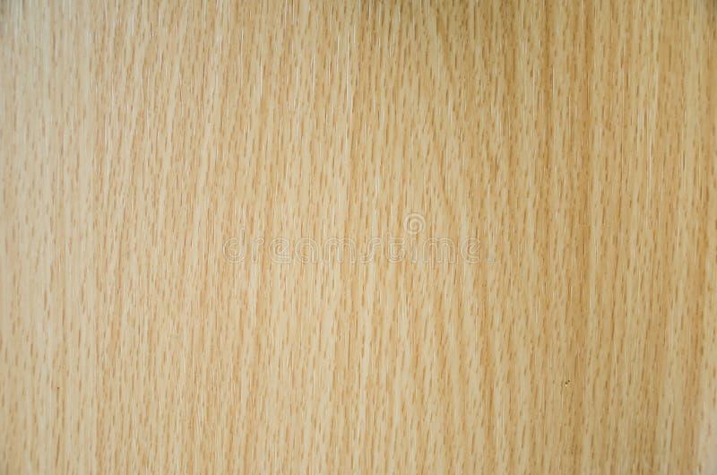 Wood teak texture or backgraund.  royalty free stock image