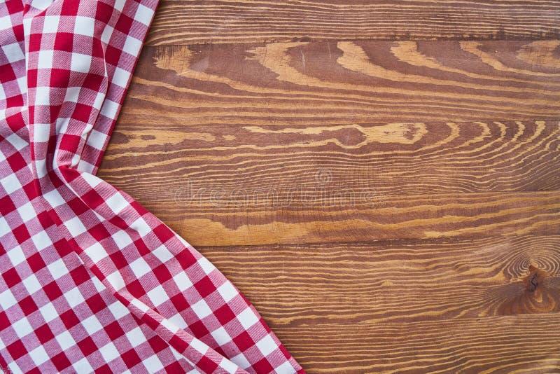Wood, Textile, Floor, Flooring stock photos