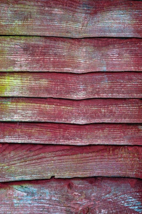 Wood textur, 07 arkivbilder