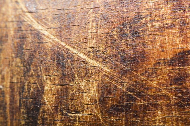 Wood textur för bakgrunder royaltyfri fotografi