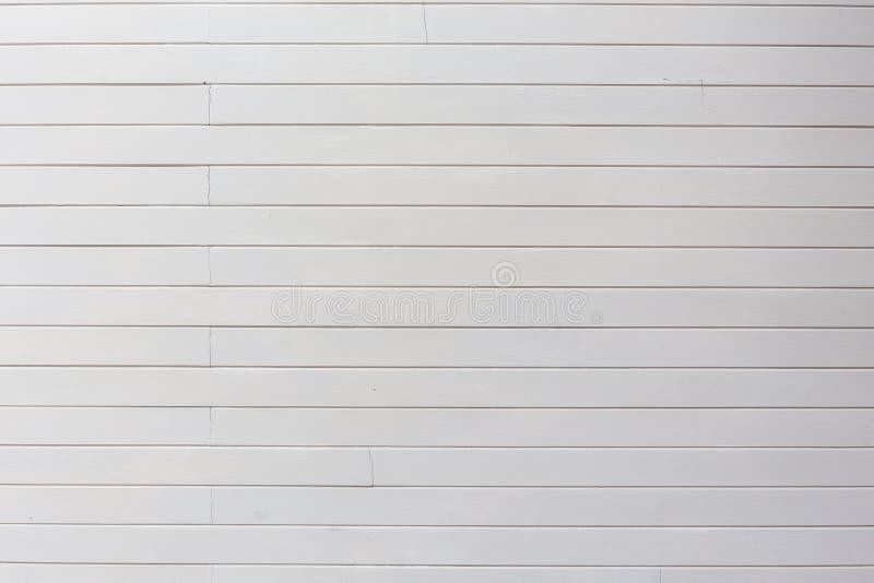 Wood textur för grå färger för väggplankamålarfärg arkivfoton