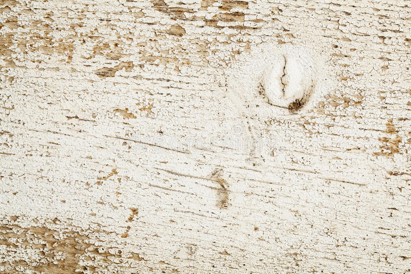 Wood textur för ladugård arkivfoton