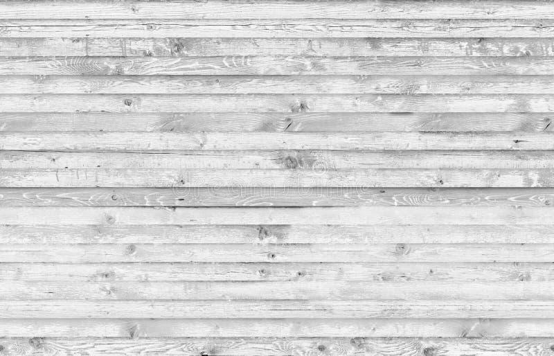 Wood textur för ljusa tegelplattor arkivbilder