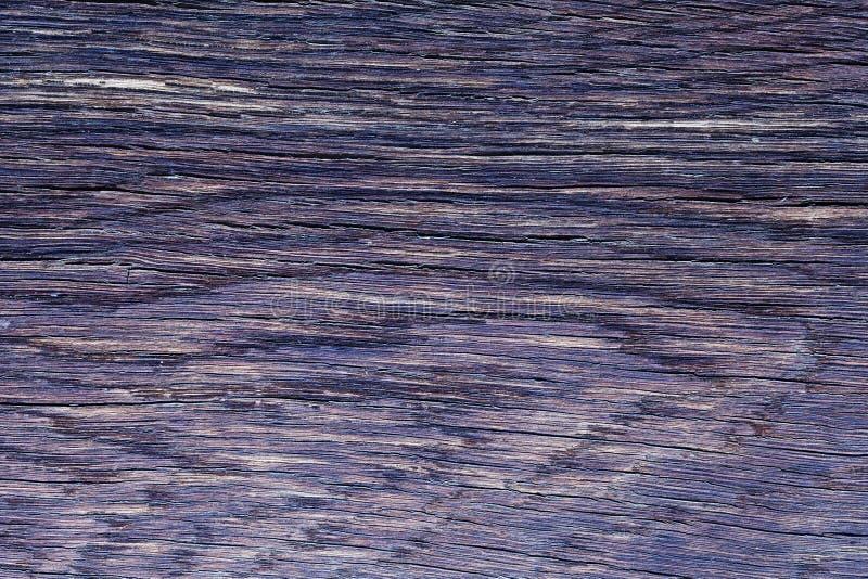 Wood textur för tappning, abstrakt bakgrund, grunge royaltyfri foto