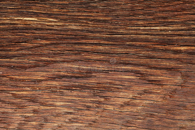 Wood textur för tappning, abstrakt bakgrund, grunge arkivfoto