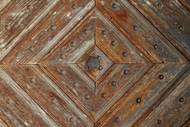 Wood textur för tappning, abstrakt bakgrund, grunge arkivbild