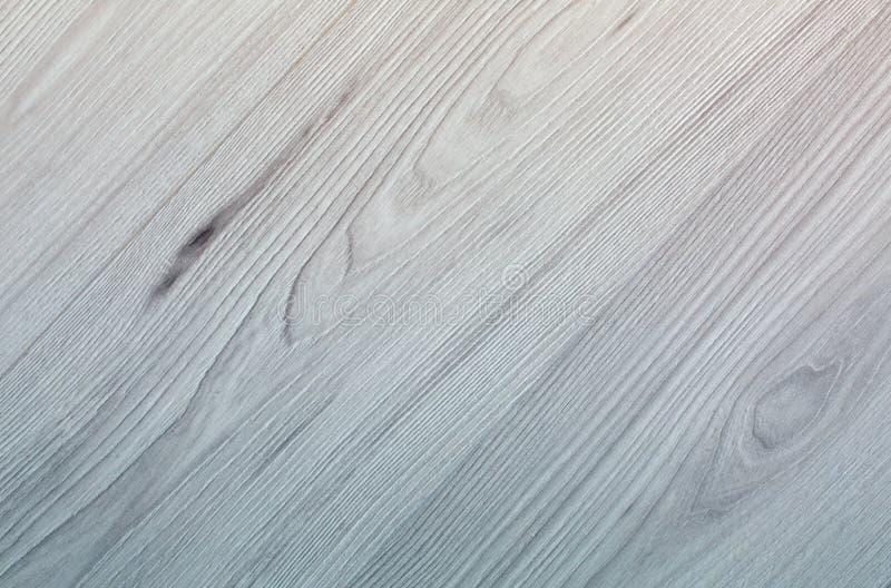Wood textur med den naturliga wood modellen fotografering för bildbyråer