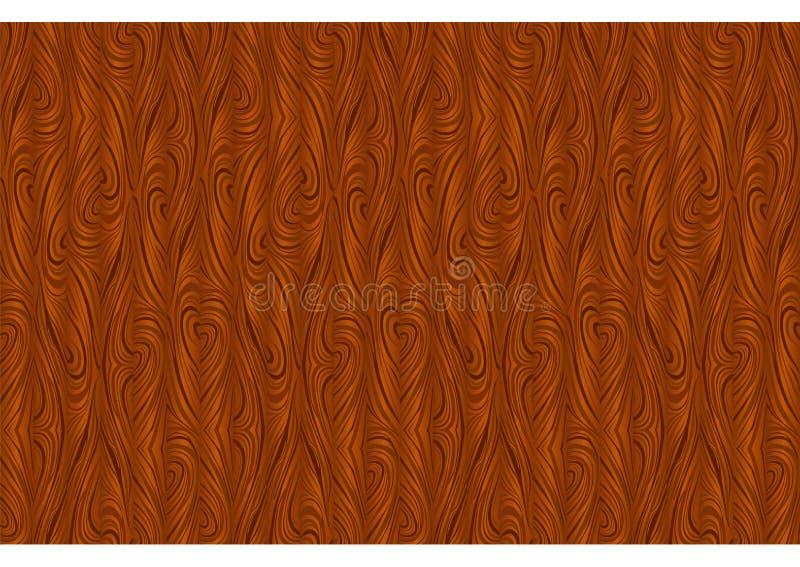 Wood textur, träbrädetextur royaltyfria foton