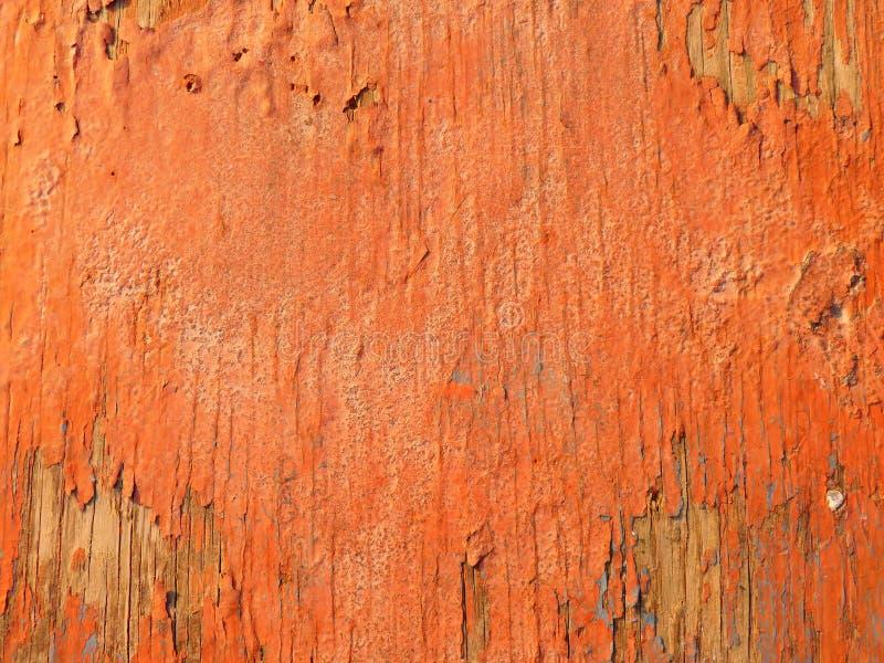 Wood textur utomhus fotografering för bildbyråer