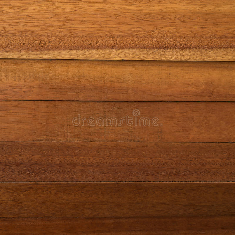 Wood textur/wood texturbakgrund royaltyfria foton