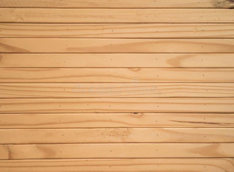 Wood textur/wood texturbakgrund arkivbilder