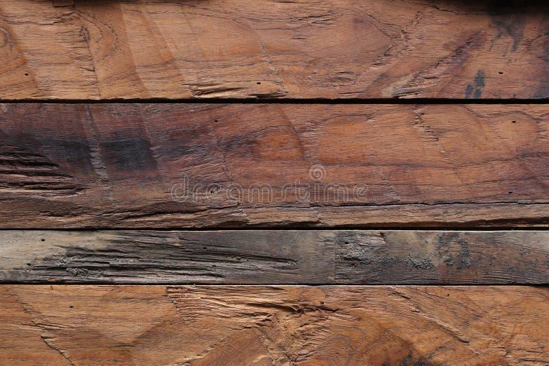 Wood texturbakgrund för timmer arkivfoto