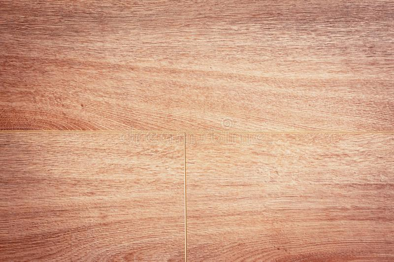 Wood texturbakgrundsyttersida med den gamla naturliga modellen Materiell brädeplanka för timmer Trägolvbakgrund Wood skrivbord royaltyfria foton