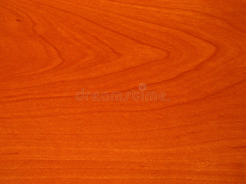 Download Wood texture stock image. Image of background, plank, grain - 6193