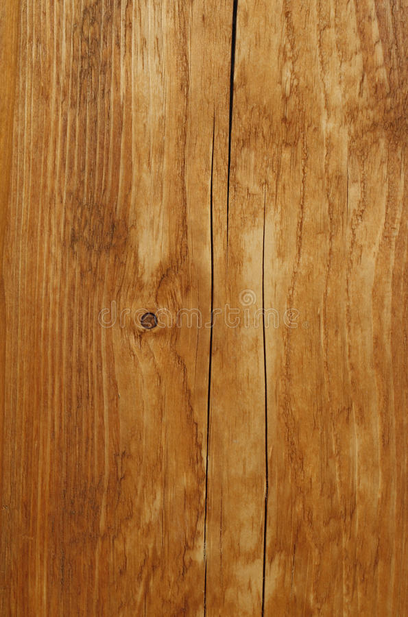 Free Wood Texture Royalty Free Stock Photography - 11213367