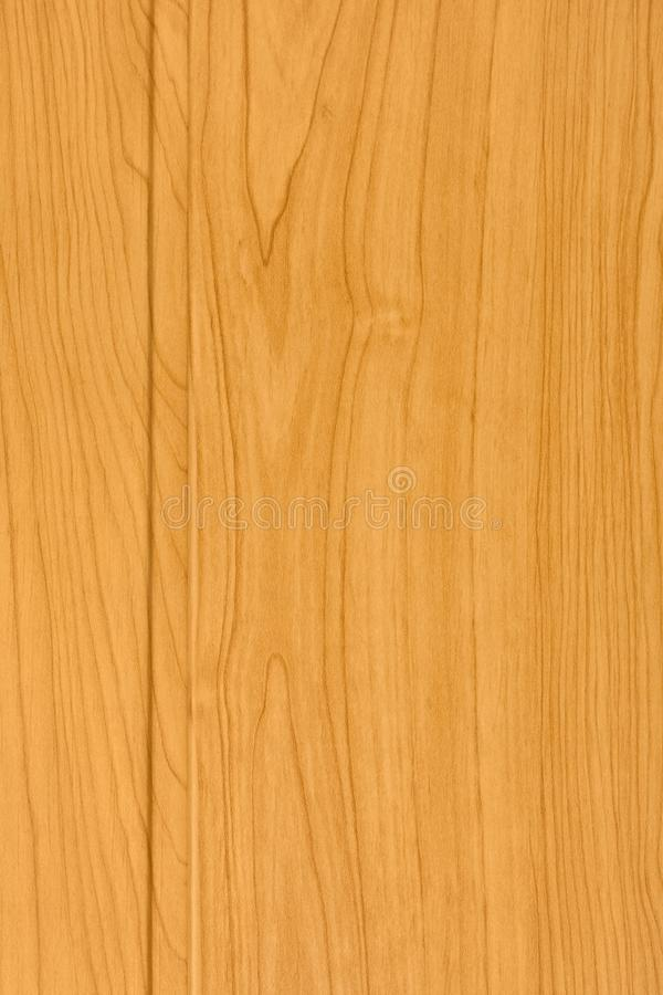 Download Wood Texture stock image. Image of flooring, installation - 11407101