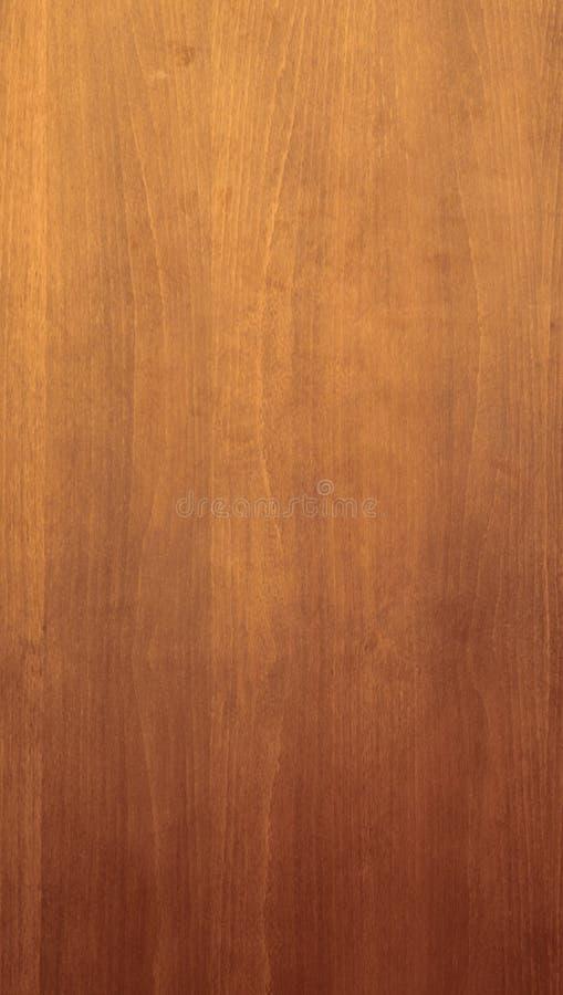 Download Wood texture stock illustration. Image of pattern, macro - 12951777