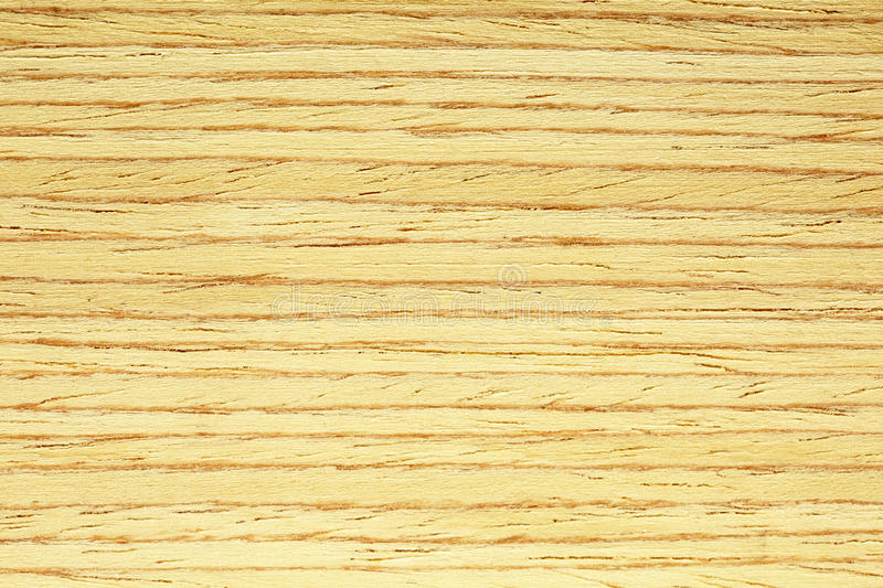 Download Wood texture stock image. Image of structure, horizontal - 13227813