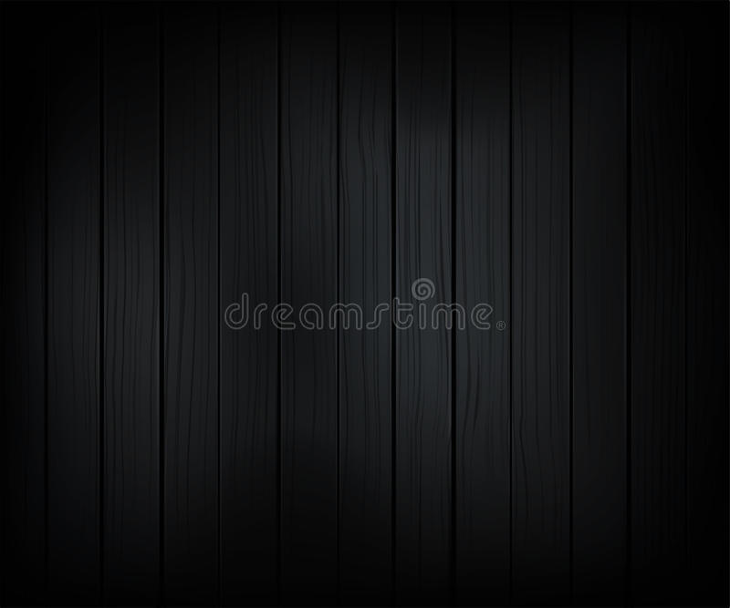 Download Wood Texture Royalty Free Stock Image - Image: 13583506