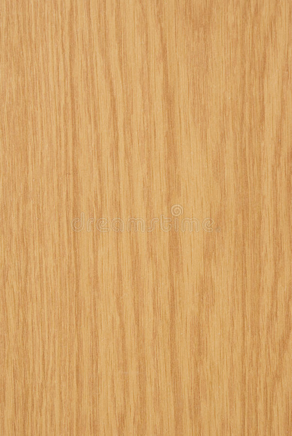 Wood texture. Vertical bright wooden texture from a wall. background royalty free stock photos