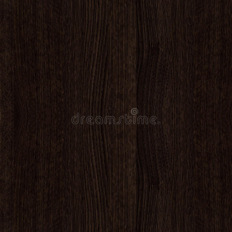Download Wood Texture Stock Photography - Image: 14791302