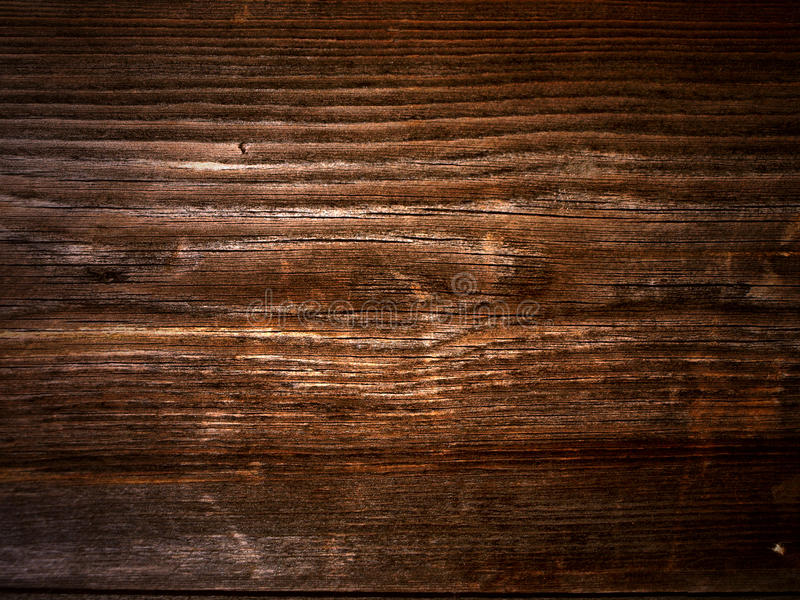 Download Wood Texture Royalty Free Stock Photos - Image: 15513248