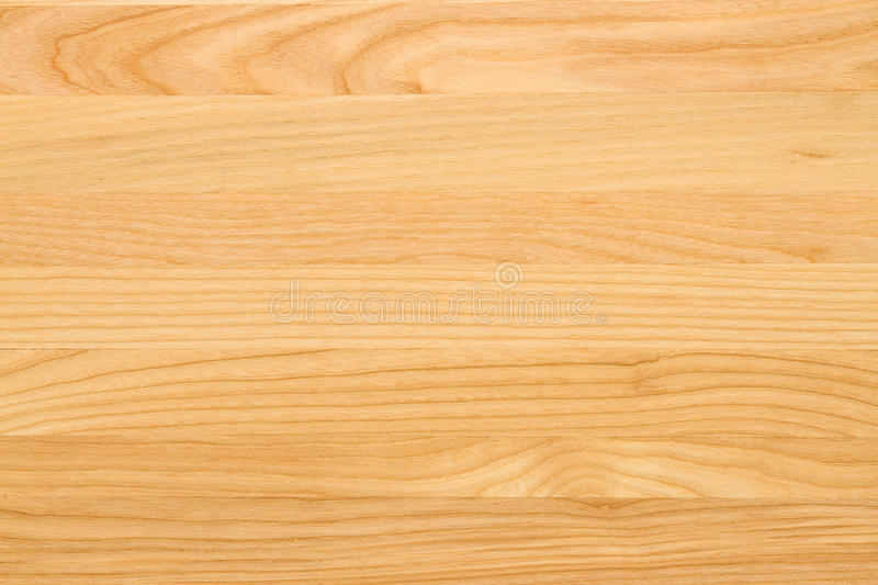 Wood Texture Stock Image Image 16227231