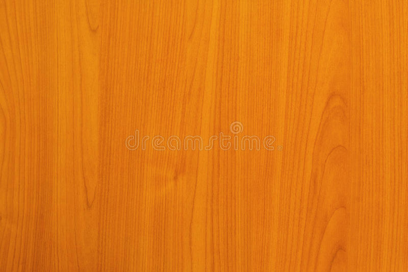 Wood texture. Image with details