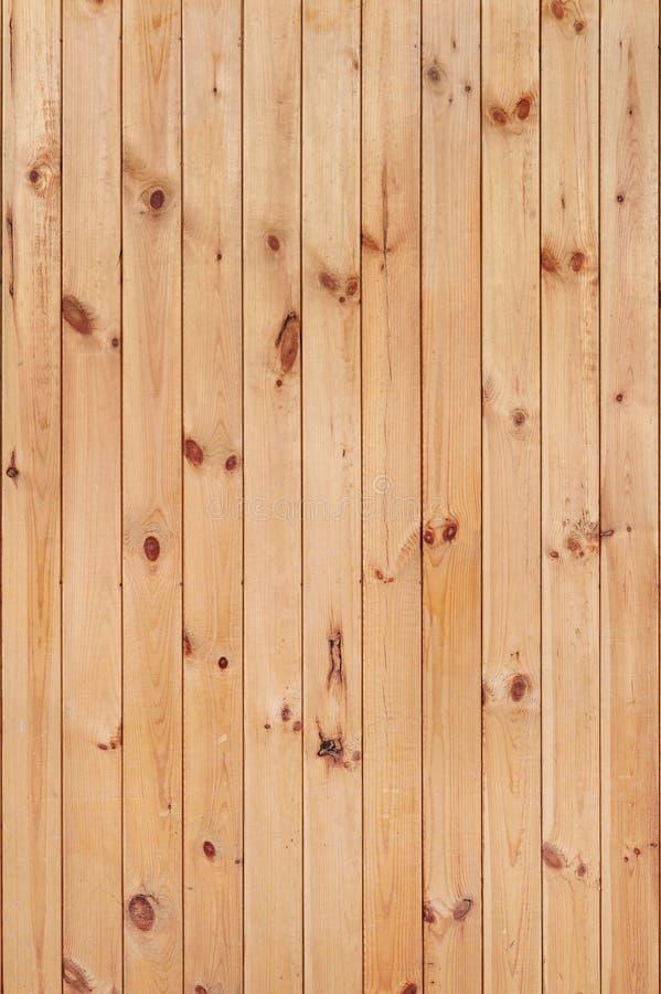 Download Wood texture stock photo. Image of streak, tree, texture - 17130186