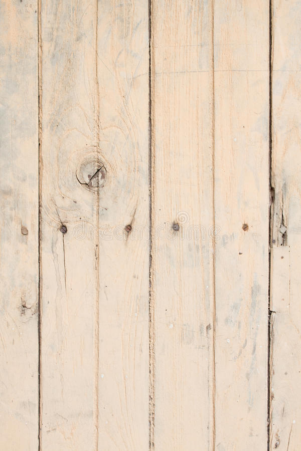 Download Wood Texture Stock Photography - Image: 17318772