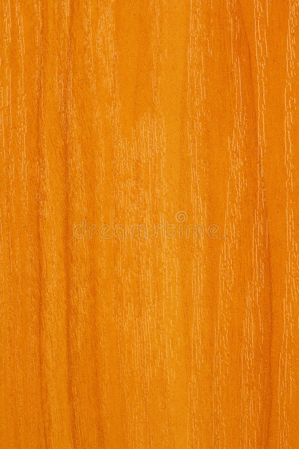 Free Wood Texture Stock Photography - 17490362