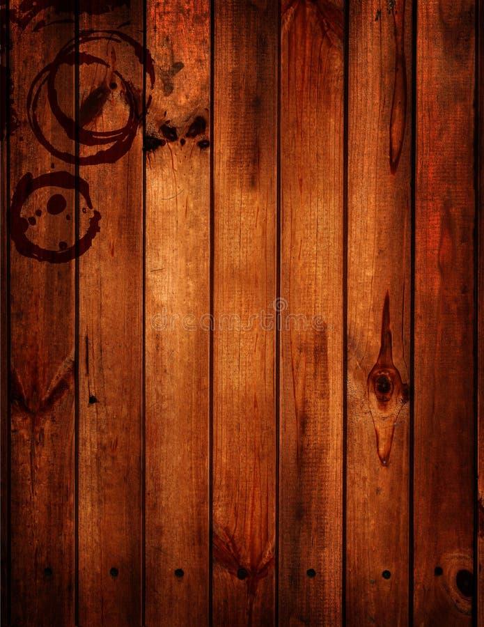 Free Wood Texture Royalty Free Stock Photo - 17730765