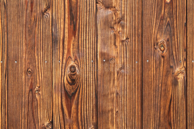 Wood texture stock images