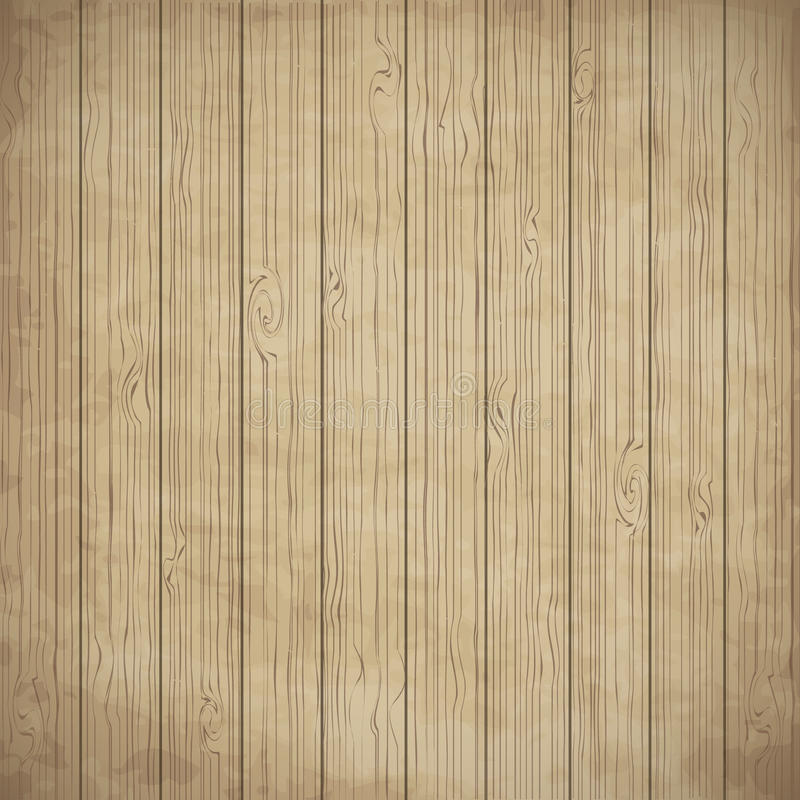 Wood Texture, Royalty Free Stock Photos