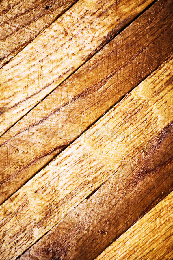 Download WOOD TEXTURE stock photo. Image of simple, timber, wood - 1942532